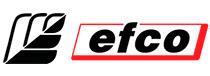Магазин садовой техники EFCO